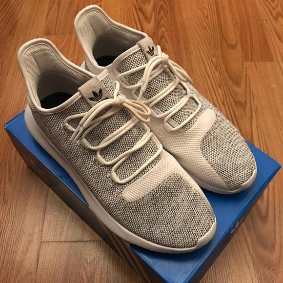 fc0cfdf3d341 adidas Other - Adidas Tubular Shadow Knit